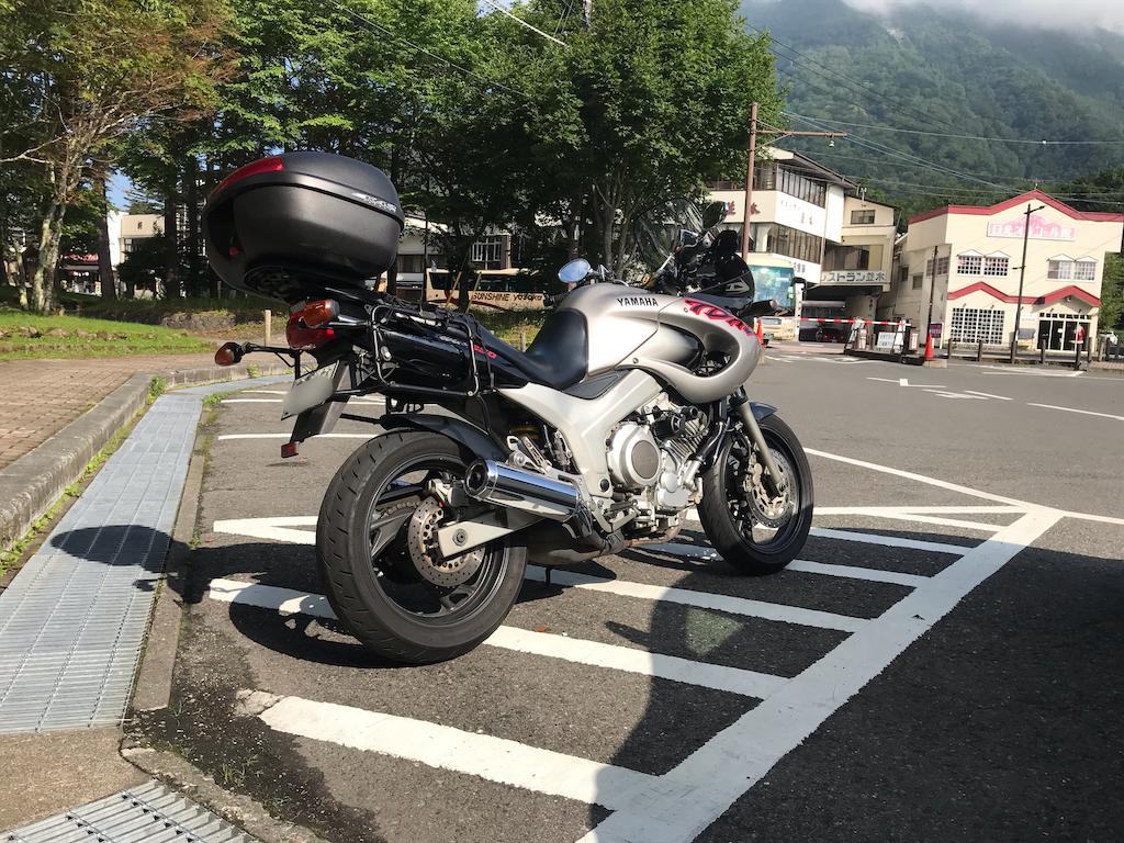 f:id:AkasakaIchiro:20190804202610p:image