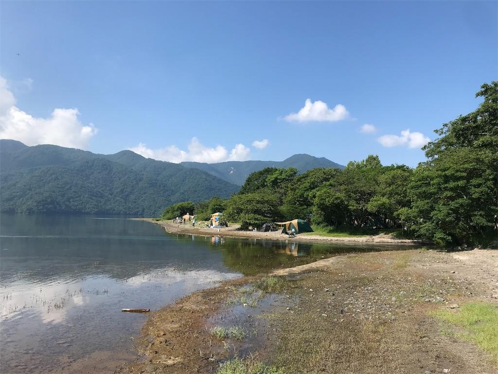 f:id:AkasakaIchiro:20190804202625j:image