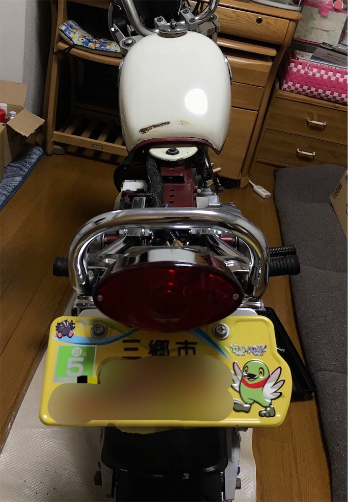 f:id:AkasakaIchiro:20190815231357j:image