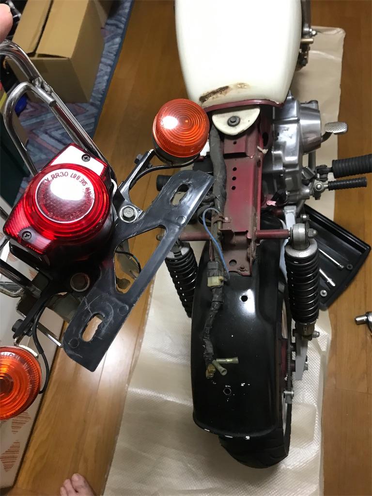 f:id:AkasakaIchiro:20190815231415j:image