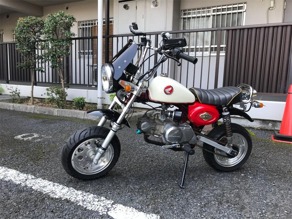 f:id:AkasakaIchiro:20190831214057j:image