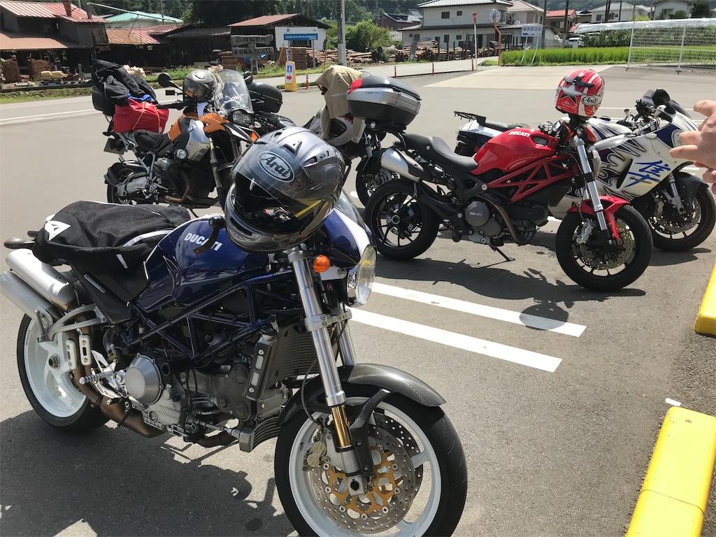 f:id:AkasakaIchiro:20190901223704j:image