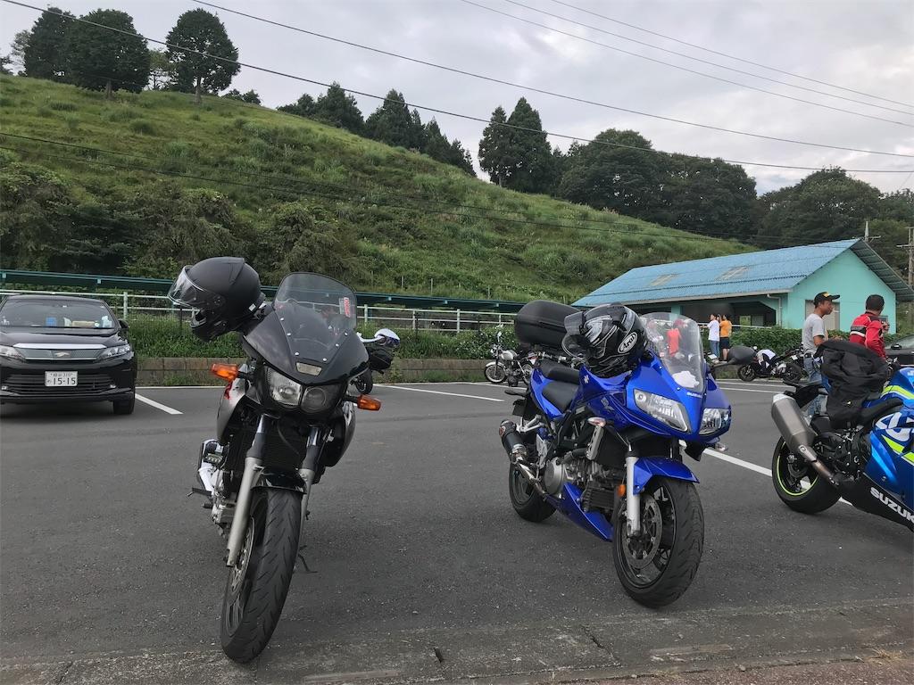 f:id:AkasakaIchiro:20190915235330j:image