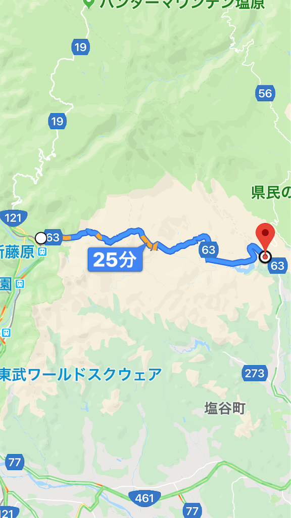 f:id:AkasakaIchiro:20190929110132p:image
