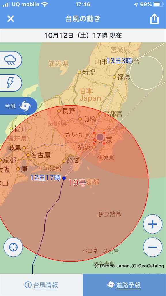 f:id:AkasakaIchiro:20191012175028p:image