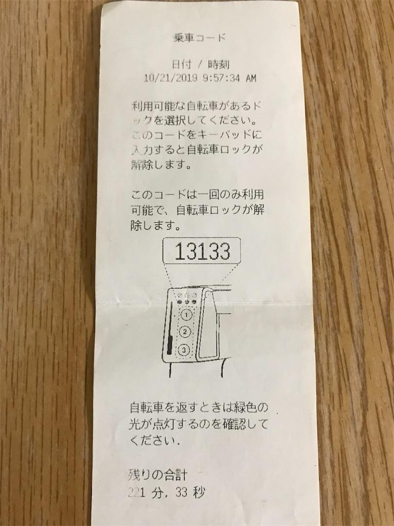 f:id:AkasakaIchiro:20191022145545j:image