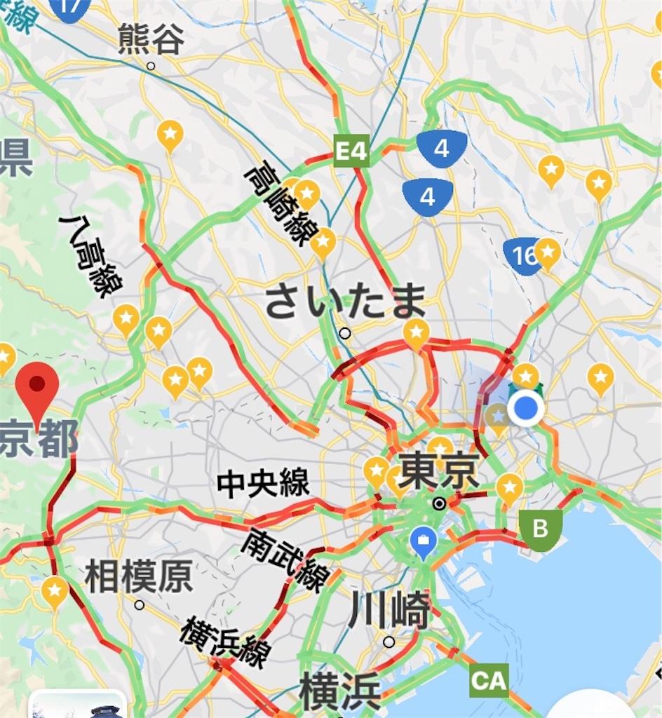 f:id:AkasakaIchiro:20191109051927j:image
