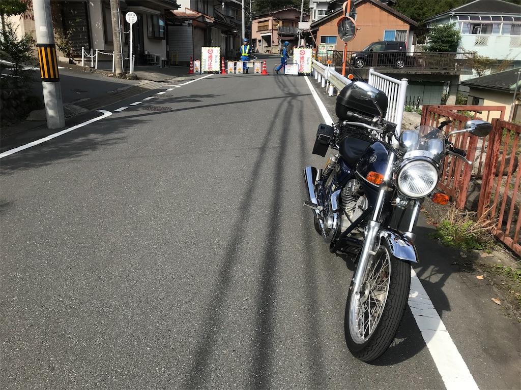 f:id:AkasakaIchiro:20191109052042j:image