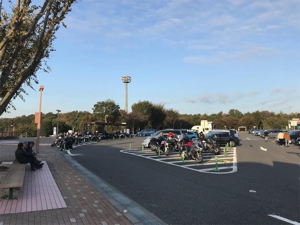 f:id:AkasakaIchiro:20191117081804j:image