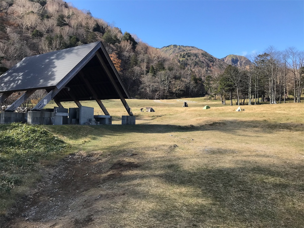 f:id:AkasakaIchiro:20191117081824j:image