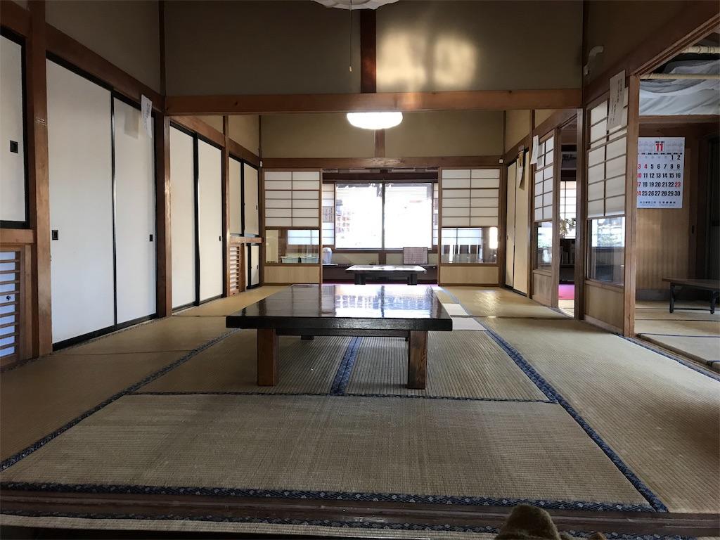 f:id:AkasakaIchiro:20191117081828j:image