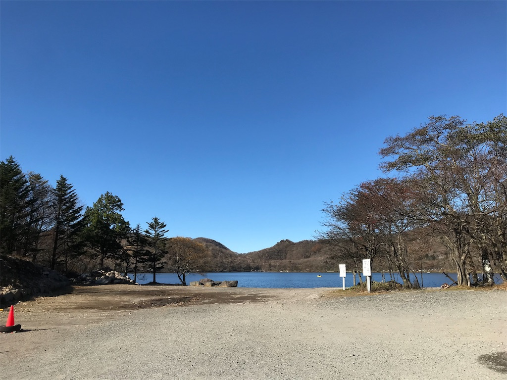 f:id:AkasakaIchiro:20191117081854j:image