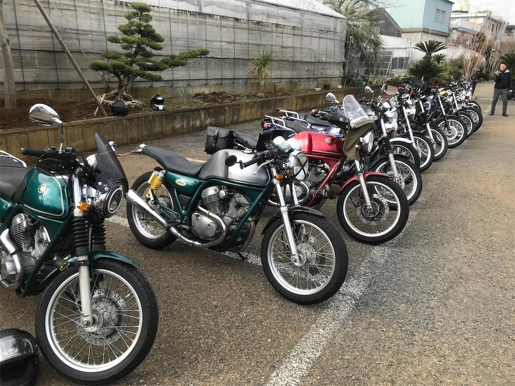 f:id:AkasakaIchiro:20200112234946j:image