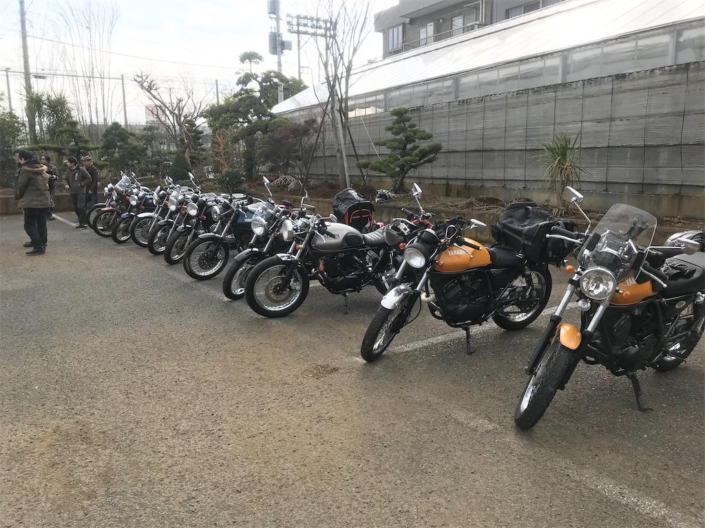 f:id:AkasakaIchiro:20200112234950j:image