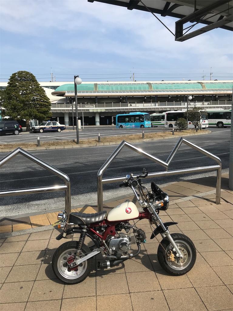 f:id:AkasakaIchiro:20200301125856j:image