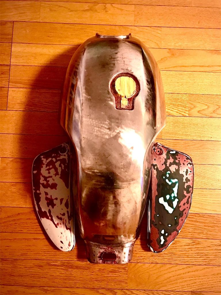 f:id:AkasakaIchiro:20200301225811j:image