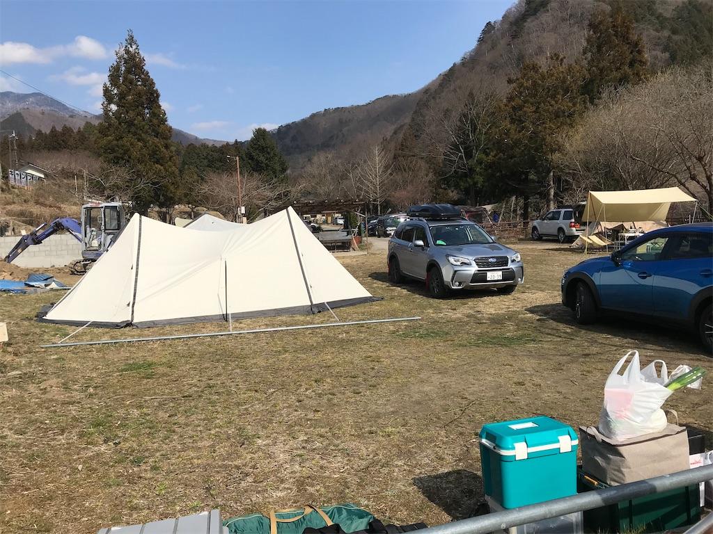 f:id:AkasakaIchiro:20200315003041j:image