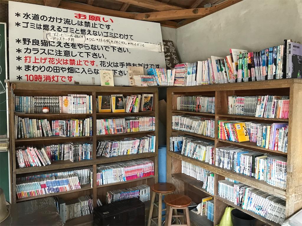f:id:AkasakaIchiro:20200315003901j:image