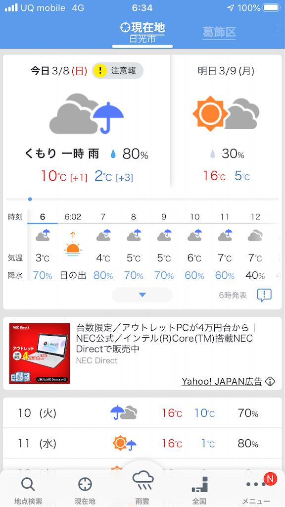 f:id:AkasakaIchiro:20200315003908p:image