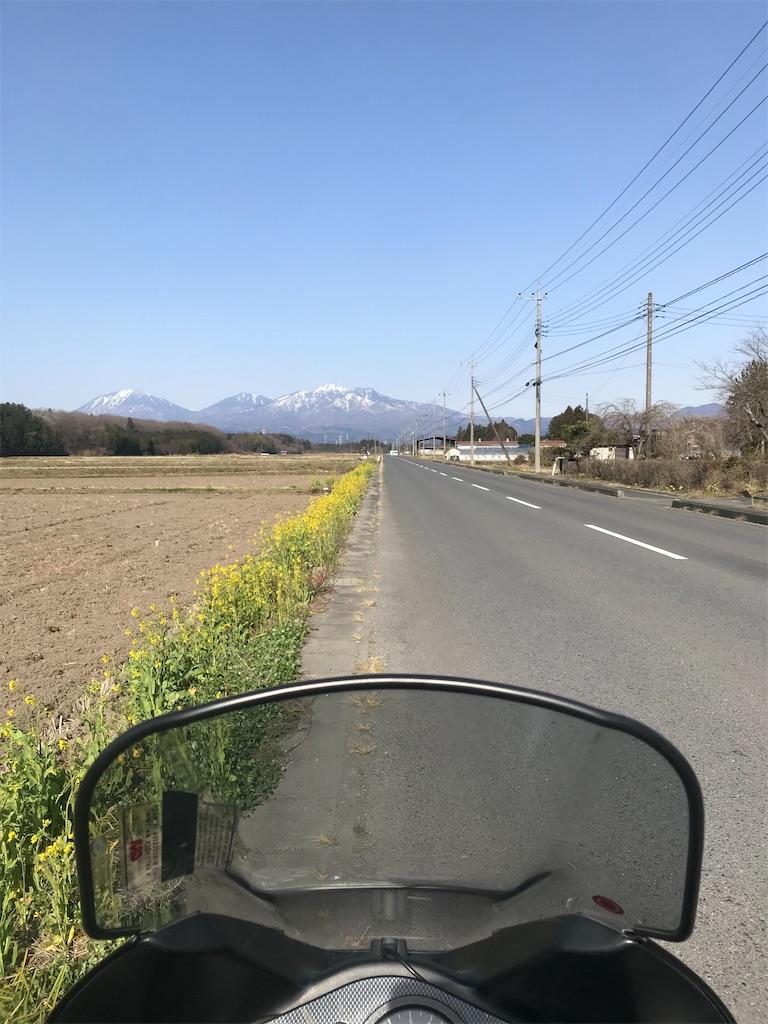 f:id:AkasakaIchiro:20200322185117j:image