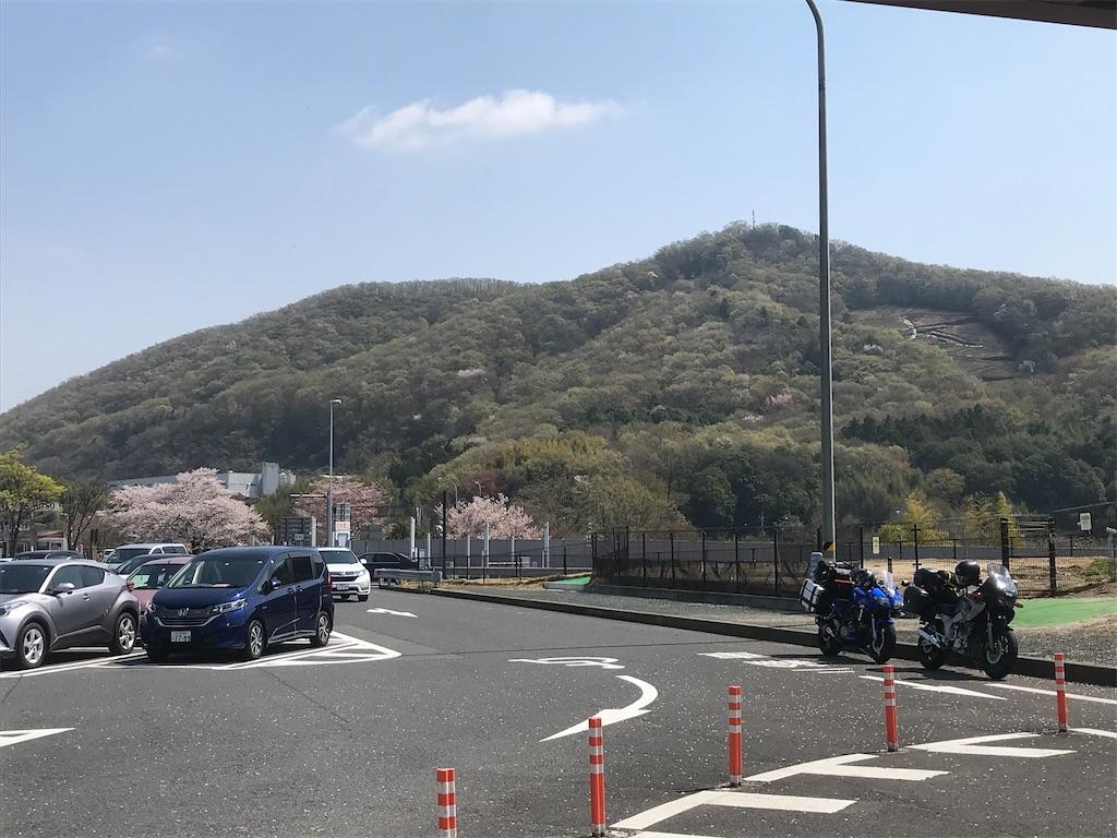 f:id:AkasakaIchiro:20200411215659j:image