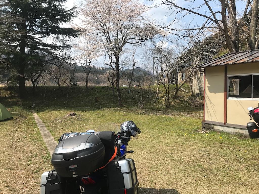 f:id:AkasakaIchiro:20200411215841j:image