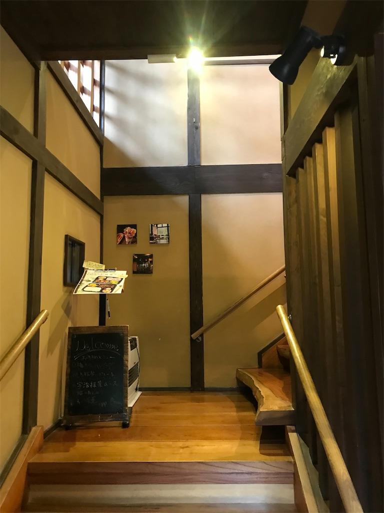 f:id:AkasakaIchiro:20200411220331j:image