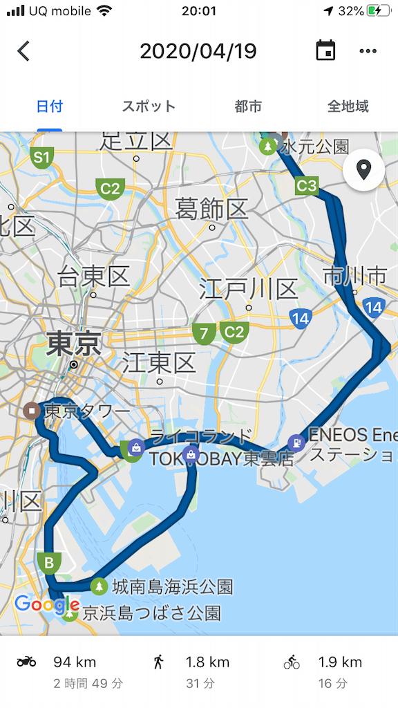 f:id:AkasakaIchiro:20200425200228p:image