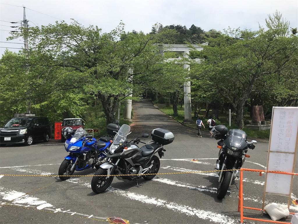f:id:AkasakaIchiro:20200503204428j:image