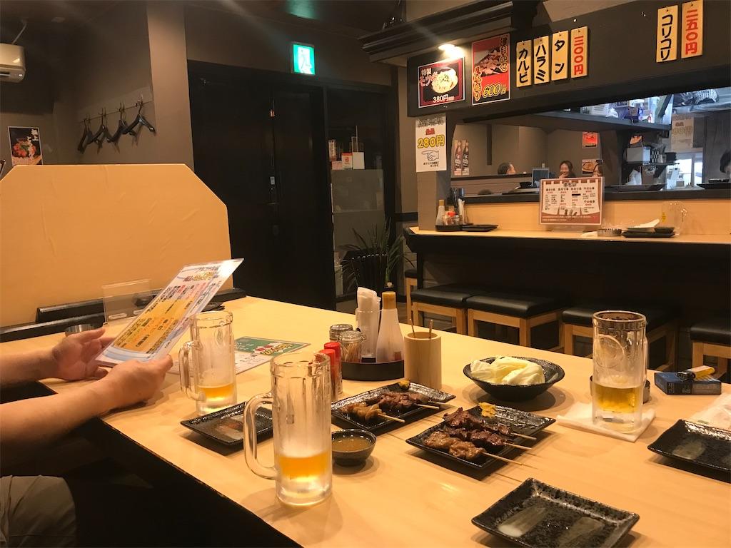 f:id:AkasakaIchiro:20200601190615j:image