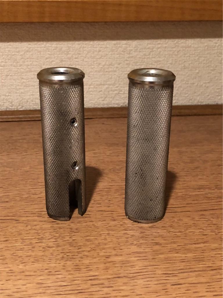 f:id:AkasakaIchiro:20200607130932j:image