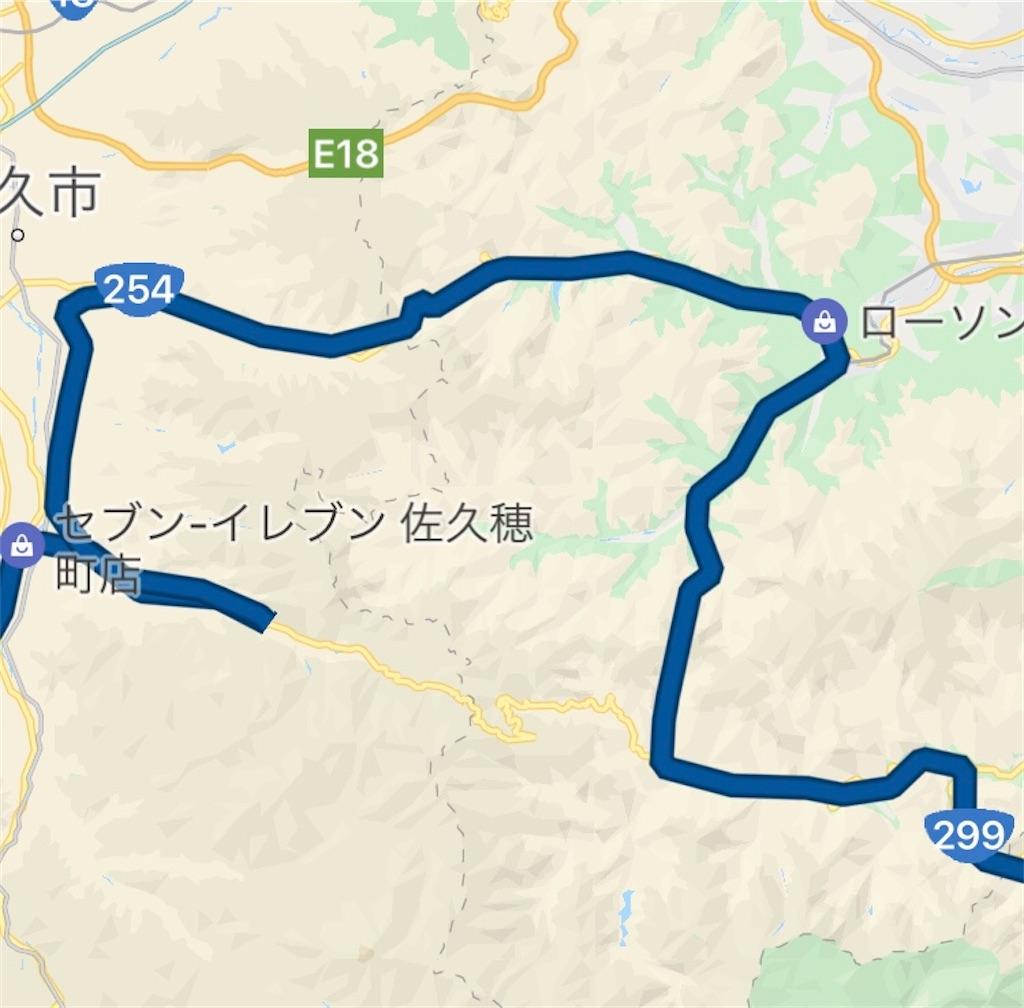 f:id:AkasakaIchiro:20200609082915j:image