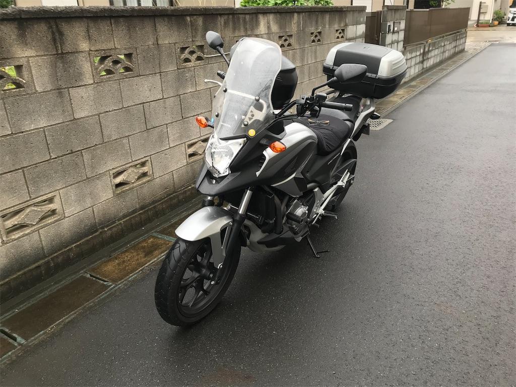 f:id:AkasakaIchiro:20200726205936j:image
