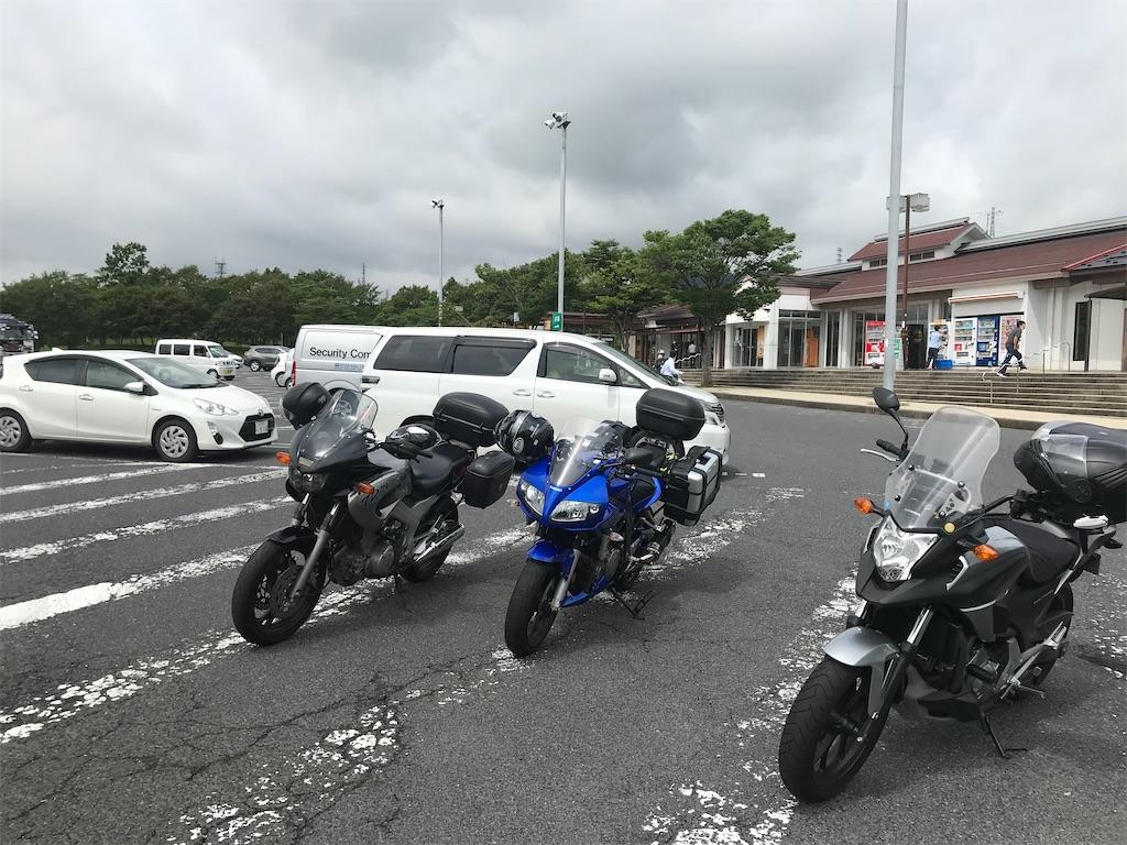 f:id:AkasakaIchiro:20200726210412j:image