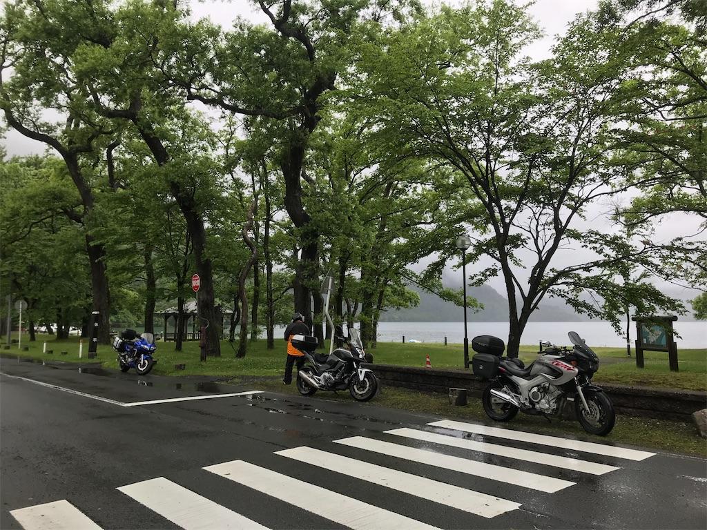 f:id:AkasakaIchiro:20200802200813j:image
