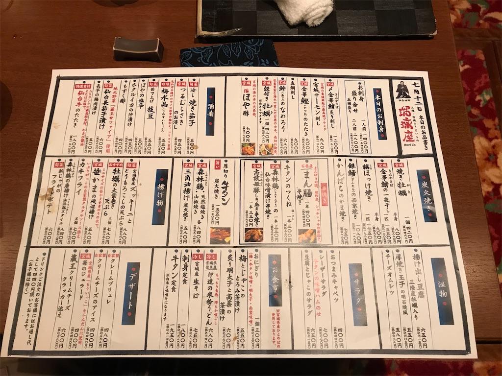 f:id:AkasakaIchiro:20200802203757j:image
