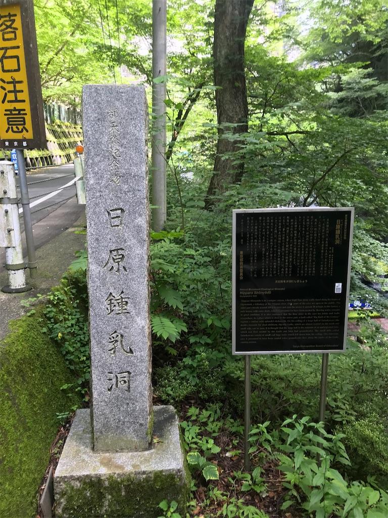 f:id:AkasakaIchiro:20200815092444j:image
