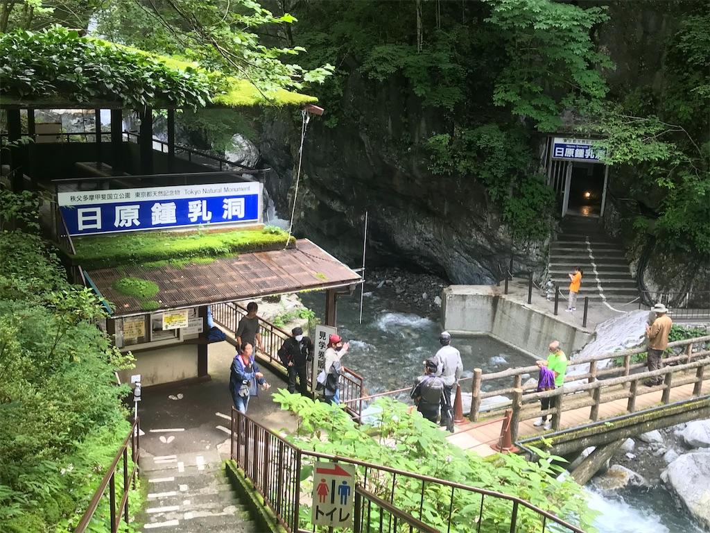 f:id:AkasakaIchiro:20200815092448j:image