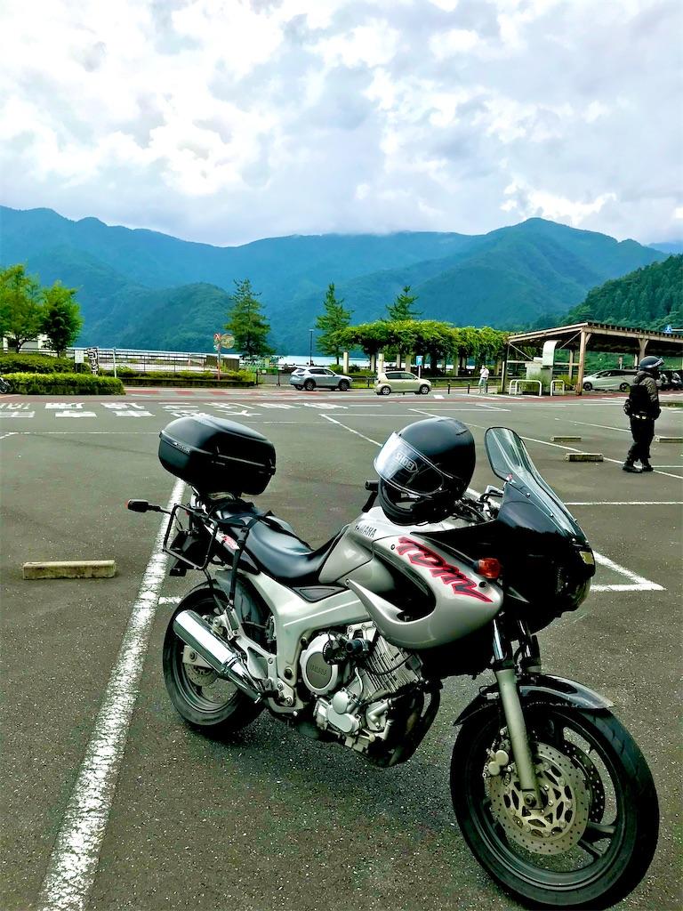 f:id:AkasakaIchiro:20200815092604j:image