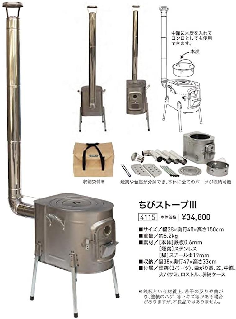 f:id:AkasakaIchiro:20200905235643j:image