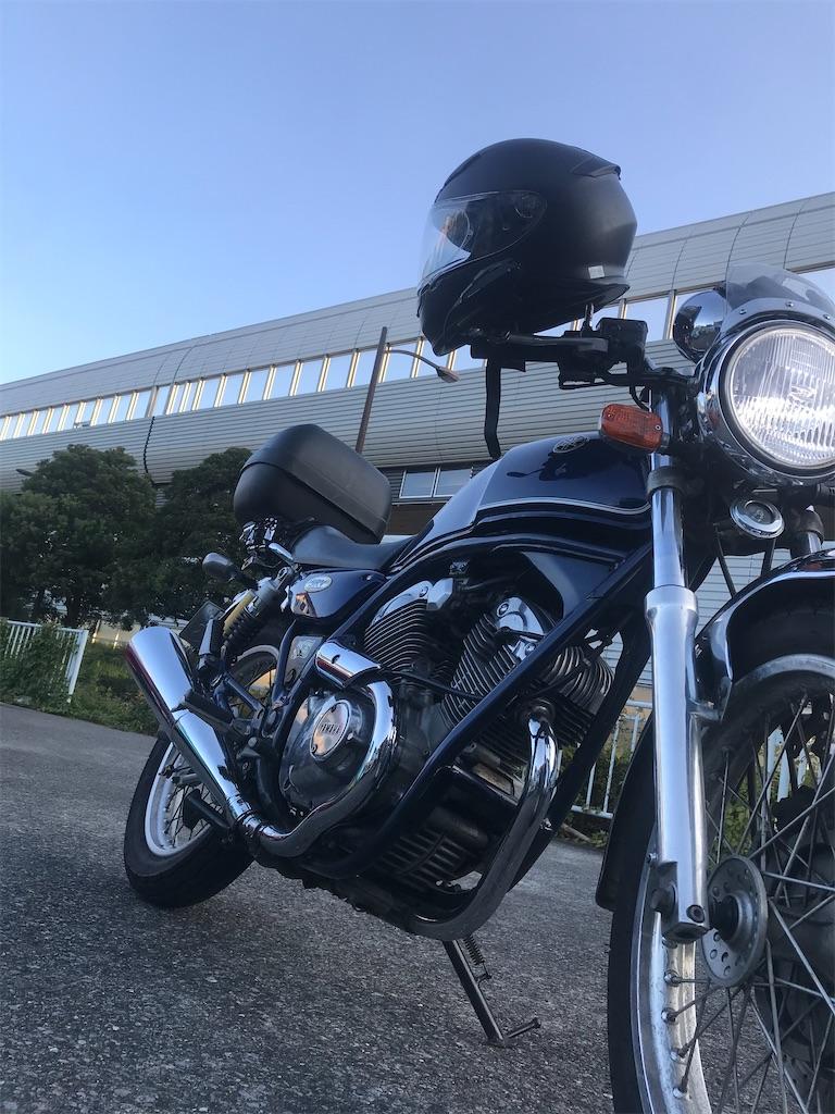 f:id:AkasakaIchiro:20201114171455j:image