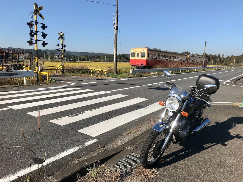 f:id:AkasakaIchiro:20201114174157j:image
