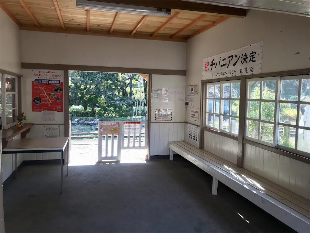 f:id:AkasakaIchiro:20201114174222j:image
