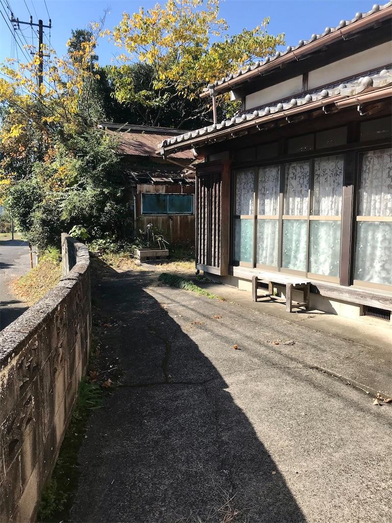 f:id:AkasakaIchiro:20201114174304j:image