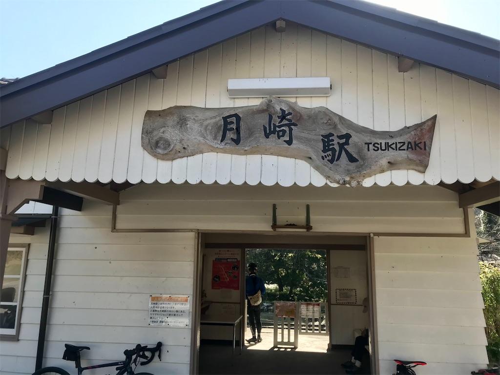 f:id:AkasakaIchiro:20201114174327j:image