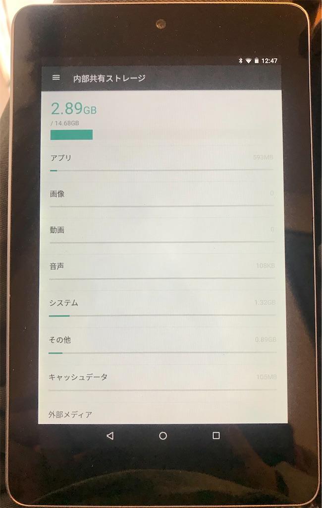 f:id:AkasakaIchiro:20210123124945j:image