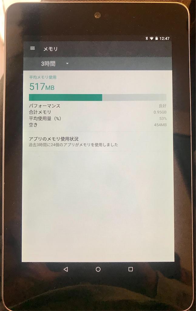 f:id:AkasakaIchiro:20210123124948j:image