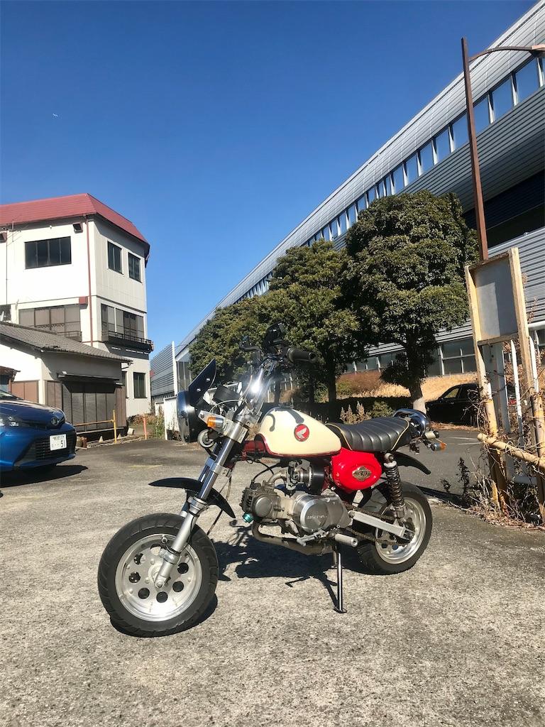 f:id:AkasakaIchiro:20210130201934j:image