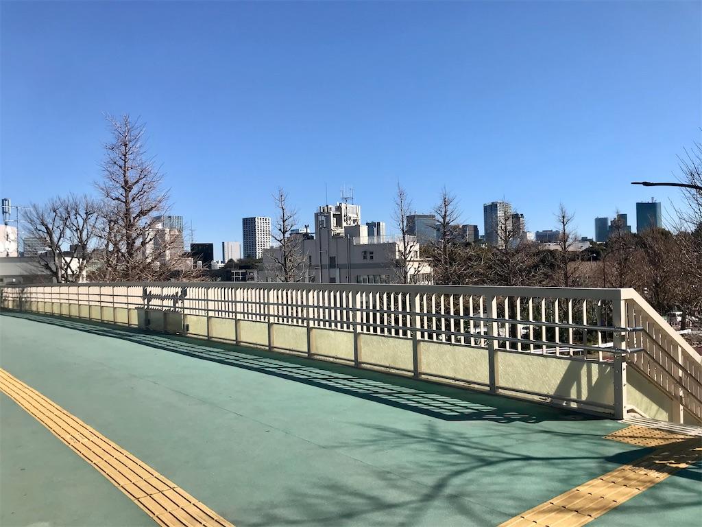 f:id:AkasakaIchiro:20210130210117j:image