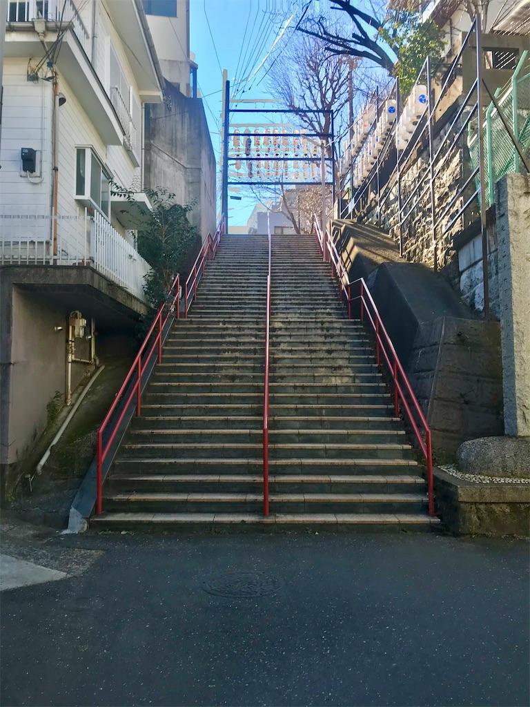 f:id:AkasakaIchiro:20210130211427j:image